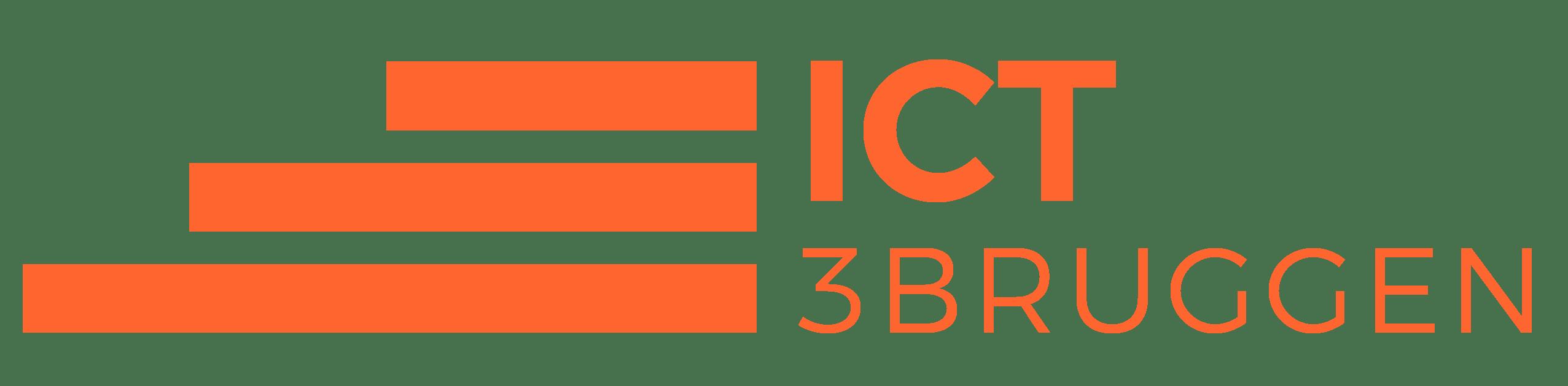 ict3bruggen
