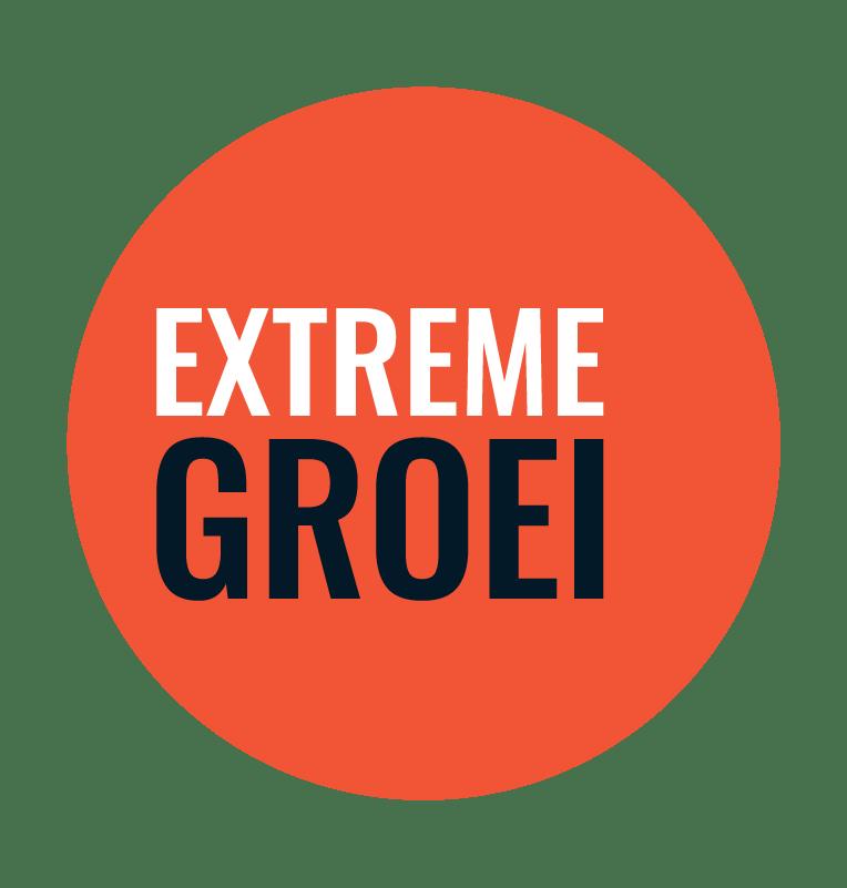 extremegroei_04