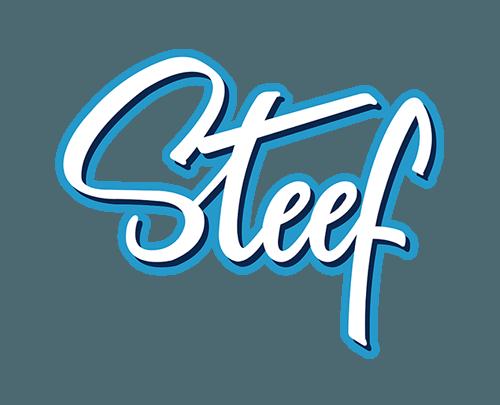 logo-steef