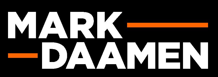 markdaamen-logo-01