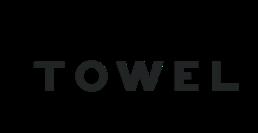 towel-logo-klanten-lory-rave
