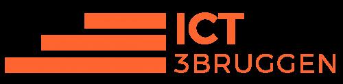Logo-01-2